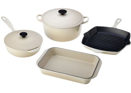 Le Creuset - M0519668 - Cookware & Bakeware