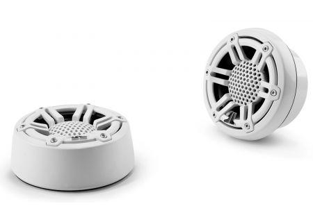 JL Audio - 91778 - Car Speaker Accessories