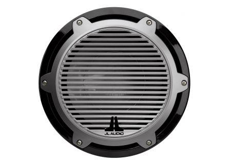 JL Audio - 91732 - Marine Subwoofers