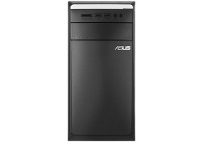 ASUS - M11AAUS005S - Desktop Computers