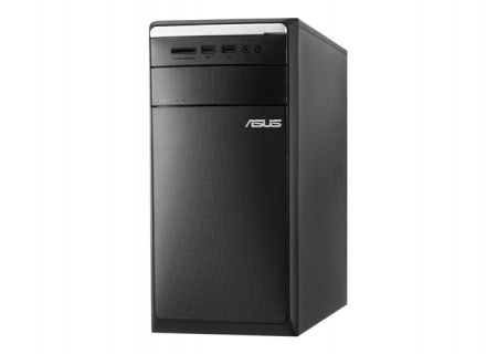 ASUS - M11AD-US005O - Desktop Computers