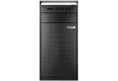 ASUS - M11BB-US002O - Desktop Computers