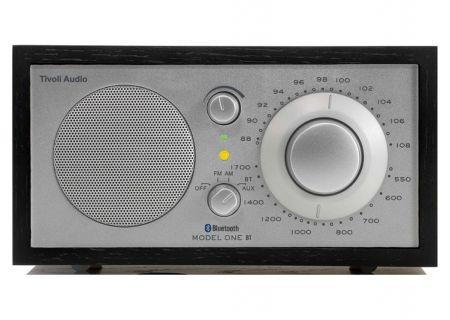 Tivoli Audio - M1BTSLB - Bluetooth & Portable Speakers