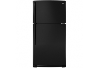 Maytag - M1BXXGMYB - Top Freezer Refrigerators