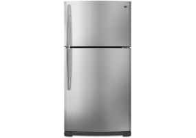 Maytag - M1BXXGMYM - Top Freezer Refrigerators