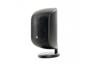 Bowers & Wilkins - M1MB - Satellite Speakers