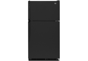 Maytag - M1TXEGMYB - Top Freezer Refrigerators