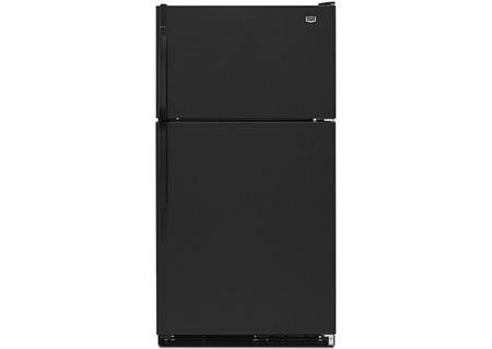 Maytag - M1TXEGMYB - Top Freezer Refrigerators