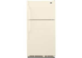 Maytag - M1TXEGMYQ - Top Freezer Refrigerators