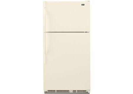 Maytag - M1TXEGMYQ - Top Freezer Refrigerators