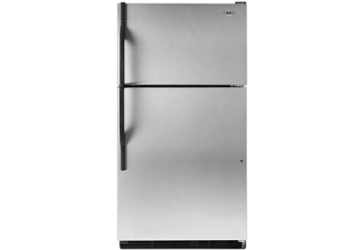 Maytag - M1TXEGMYS - Top Freezer Refrigerators