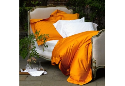 Matouk - M212NOCTRNFQFLAKH - Bed Sheets & Bed Pillows