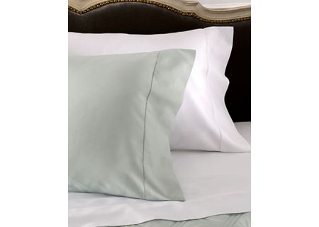 Matouk - M240LUCINDAKI - Bed Sheets & Pillow Cases