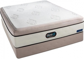 Simmons - M24357.40.7856 - Beautyrest Kailey