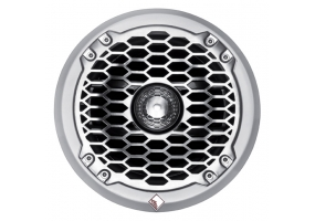 Rockford Fosgate - M262 - Marine Audio Speakers
