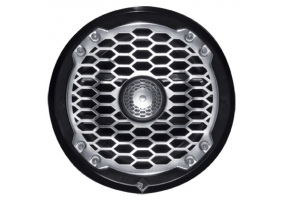 Rockford Fosgate - M262B - Marine Audio Speakers