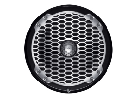 Rockford Fosgate - M282B - Marine Audio Speakers