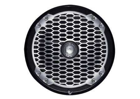 Rockford Fosgate - M282B - Marine Audio Speakers