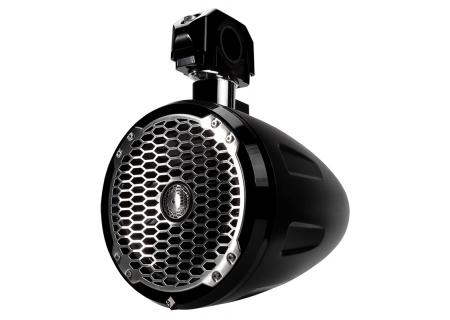 Rockford Fosgate - M282B-WAKE - Marine Audio Speakers