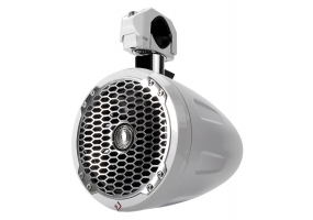 Rockford Fosgate - M282-WAKE - Marine Audio Speakers