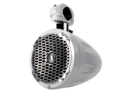 Rockford Fosgate - M282-WAKE - Marine Audio Speakers