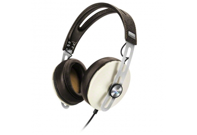 Sennheiser - 506266 - Headphones