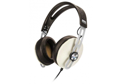 Sennheiser - 506385 - Headphones
