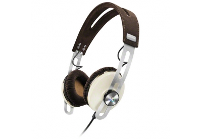 Sennheiser - 506390 - Headphones