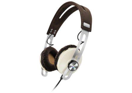 Sennheiser - 506390 - Headphones