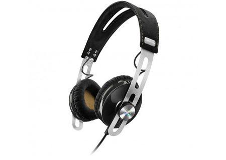 Sennheiser - M2OEIBK - Headphones