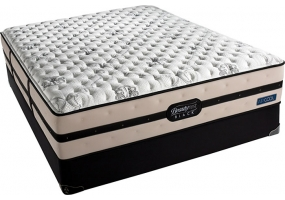 Simmons - M34907.60.7528 - Beautyrest Black Georgiana