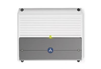 JL Audio - M400/4 - Marine Amplifiers