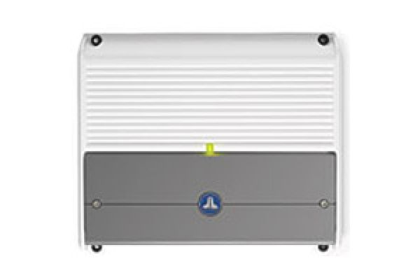 Large image of JL Audio 2/3/4 Channel Marine Amplifier - 98271