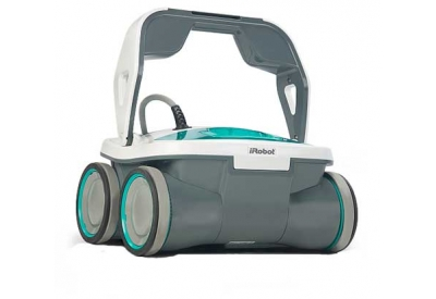 iRobot - M530020 - Robotic Vacuums