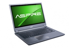 Acer - M5-481T-6670 - Laptop / Notebook Computers