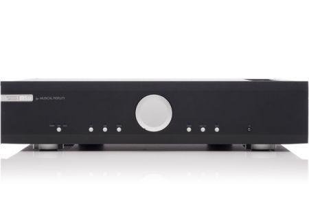 Musical Fidelity - MUFIM5SIBK - Amplifiers
