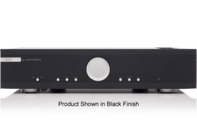 Musical Fidelity - MUFIM5SISL - Amplifiers