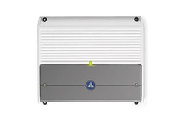 Large image of JL Audio Monoblock Subwoofer Marine Amplifier - 98273