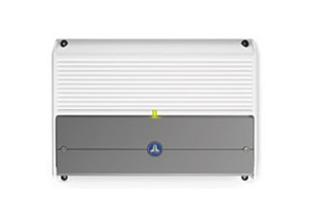 JL Audio - M600/6 - Marine Amplifiers