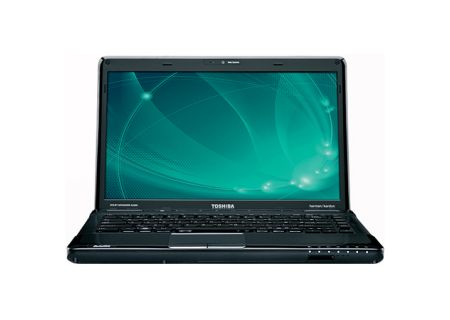 Toshiba - M645-S4065 - Laptops & Notebook Computers