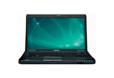 Toshiba - M645-S4080 - Laptop / Notebook Computers