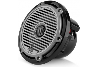 JL Audio - 91783 - Marine Audio Speakers