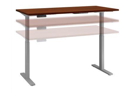Bush - M6S6030HCSK - Computer Desks