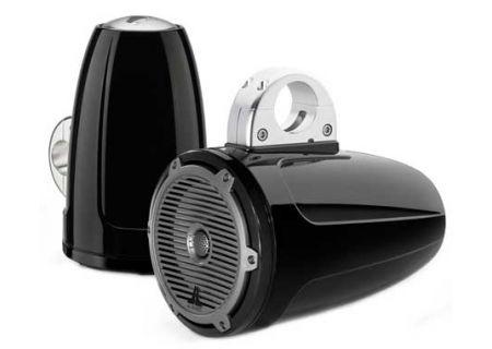 JL Audio - 91394 - Marine Audio Speakers