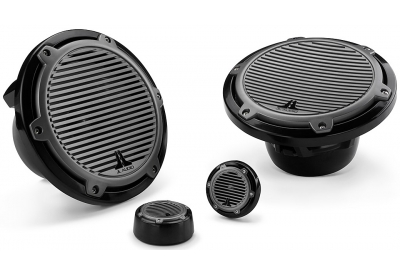 JL Audio - 91739 - Marine Audio Speakers