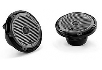 JL Audio - M770-CCX-CG-TB - Marine Audio Speakers