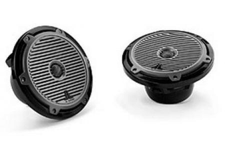 JL Audio - M770-CCX-CG-TB - Marine Audio Speakers