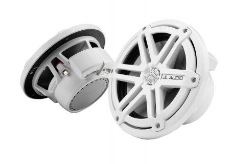 JL Audio - 91753 - Marine Audio Speakers