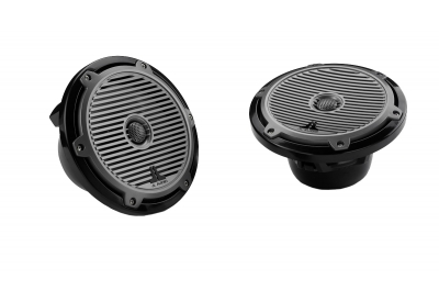 JL Audio - 91758 - Marine Audio Speakers