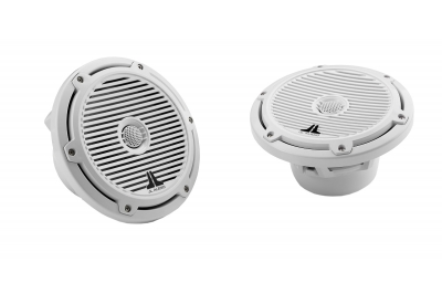 JL Audio - 91785 - Marine Audio Speakers